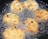 Japanese Crab sticks Tofu Dumplings recipe step 5 photo