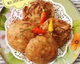 397. Weci Sayur Khas Malang langkah memasak 10 foto