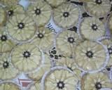 أربع أشكال حلوة اللوز اللي عملتها من كاوكاو  صورة-الخطوة-1-من-وصفة-أربع-أشكال-حلوة-اللوز-اللي-عملتها-من-كاوكاو