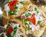 Gurasa mai kuli recipe step 9 photo